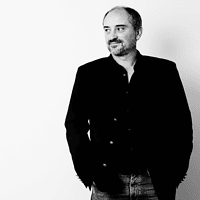Olivier Padiou