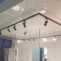 instalacje elektryczne olsztyn