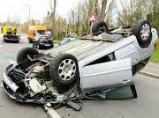 a defective auto that led to lawsuit