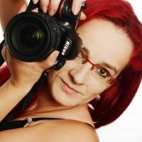 begeisterte Kunden, Workshop, Dresden, Chemnitz, Leipzig, Sachsen, erfolgreichster Fotograf, Anja