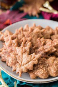 Maple-Leaf-Cookies-1-of-1-7