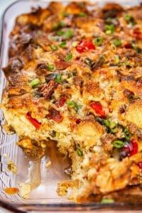 Overnight-Breakfast-Casserole-2-Edit