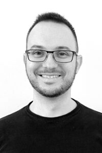 Kevin Schneider, Move-IT Technology