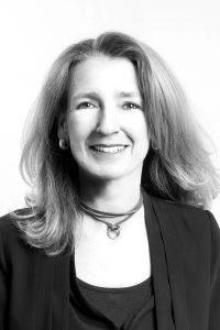 Regine Hoffner, Move-IT Technology