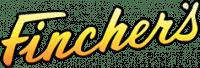 Fincher's – Goderich & Kincardine