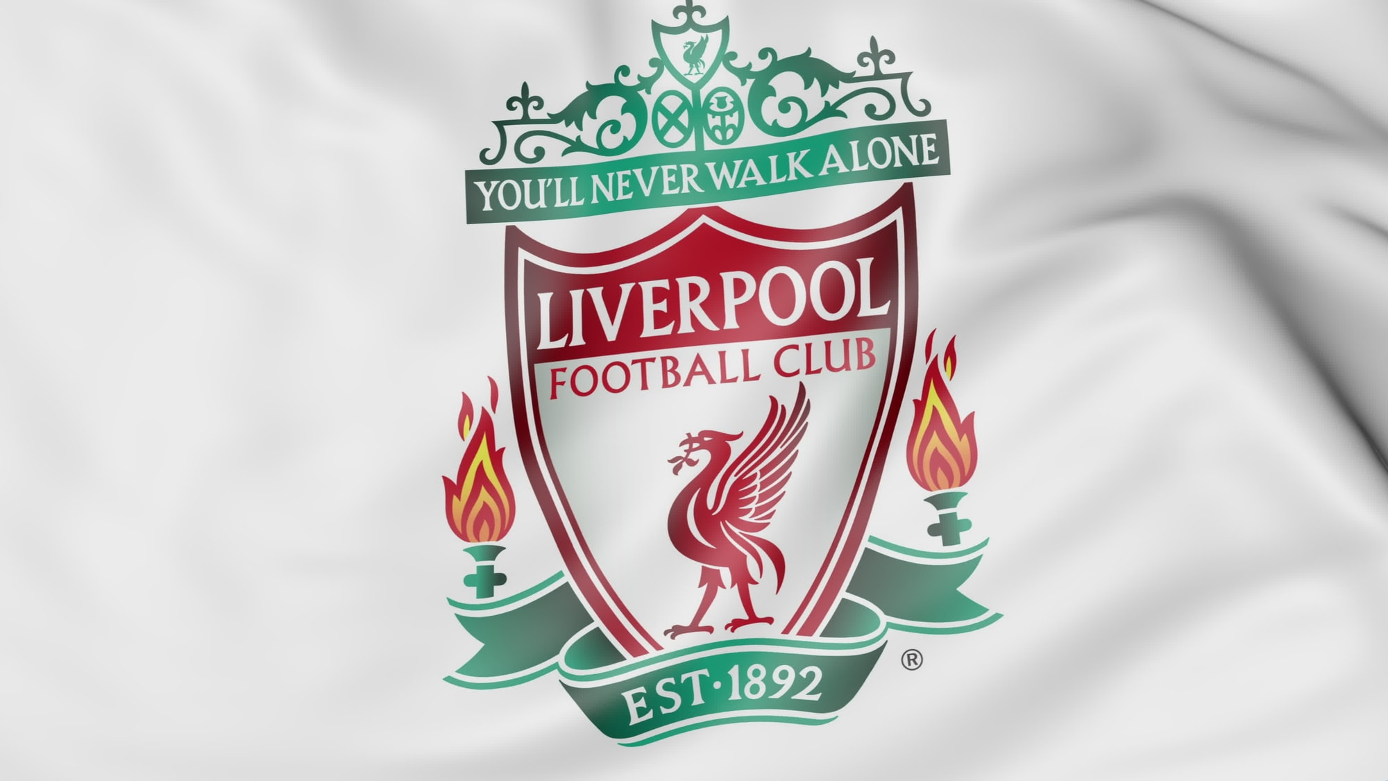 Liverpool v Everton Preview
