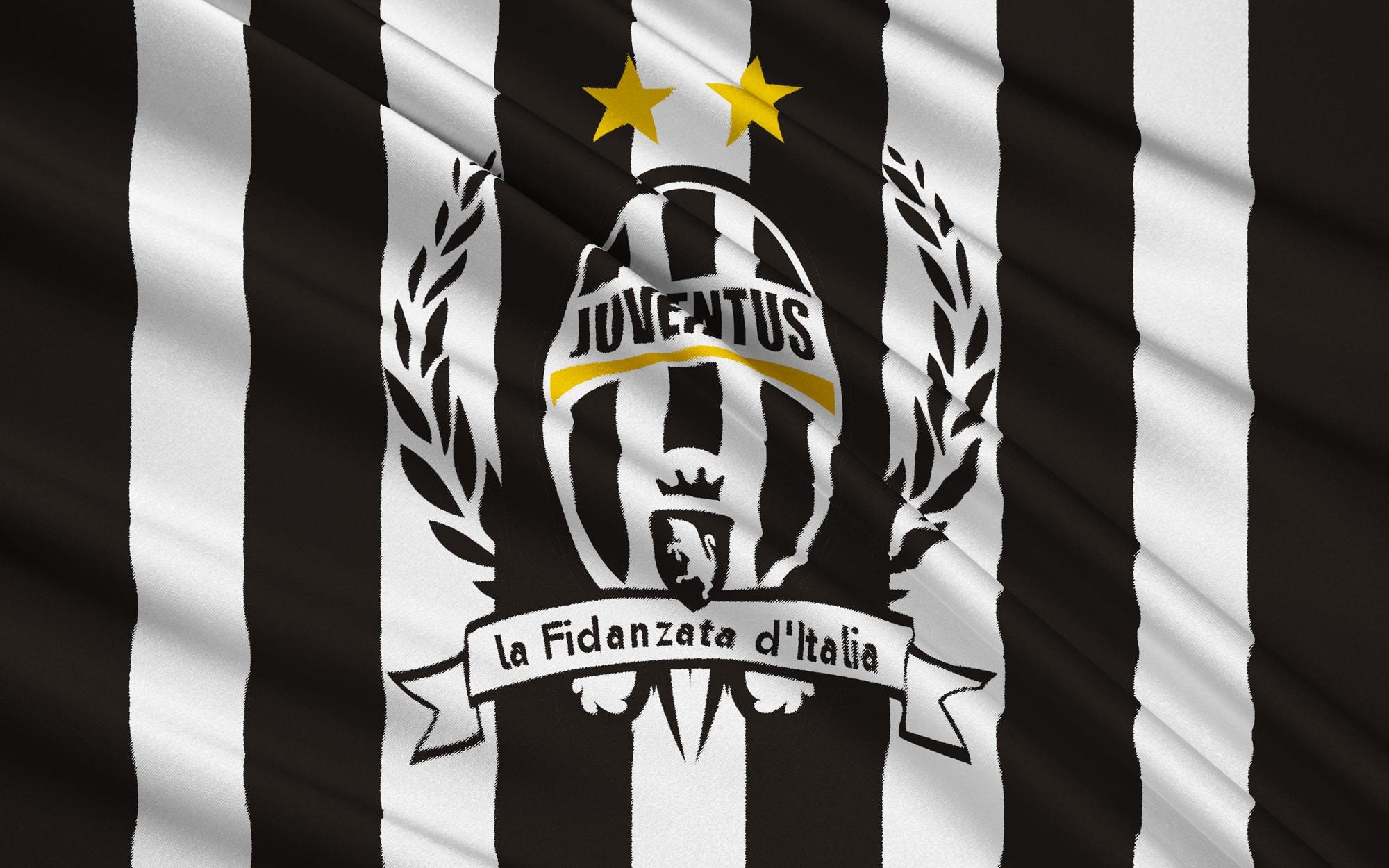 Juventus v Manchester United Tips
