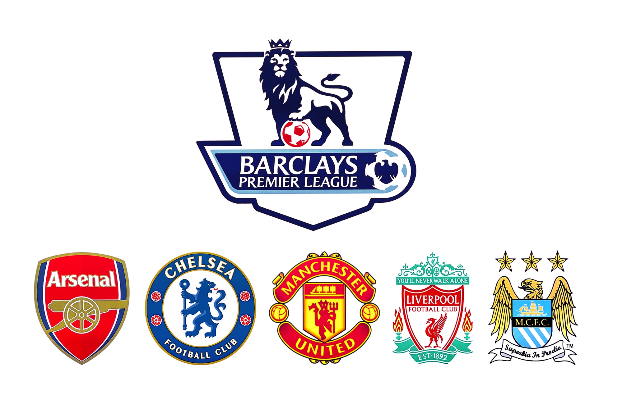 Where Can I Bet On Premier League Games?