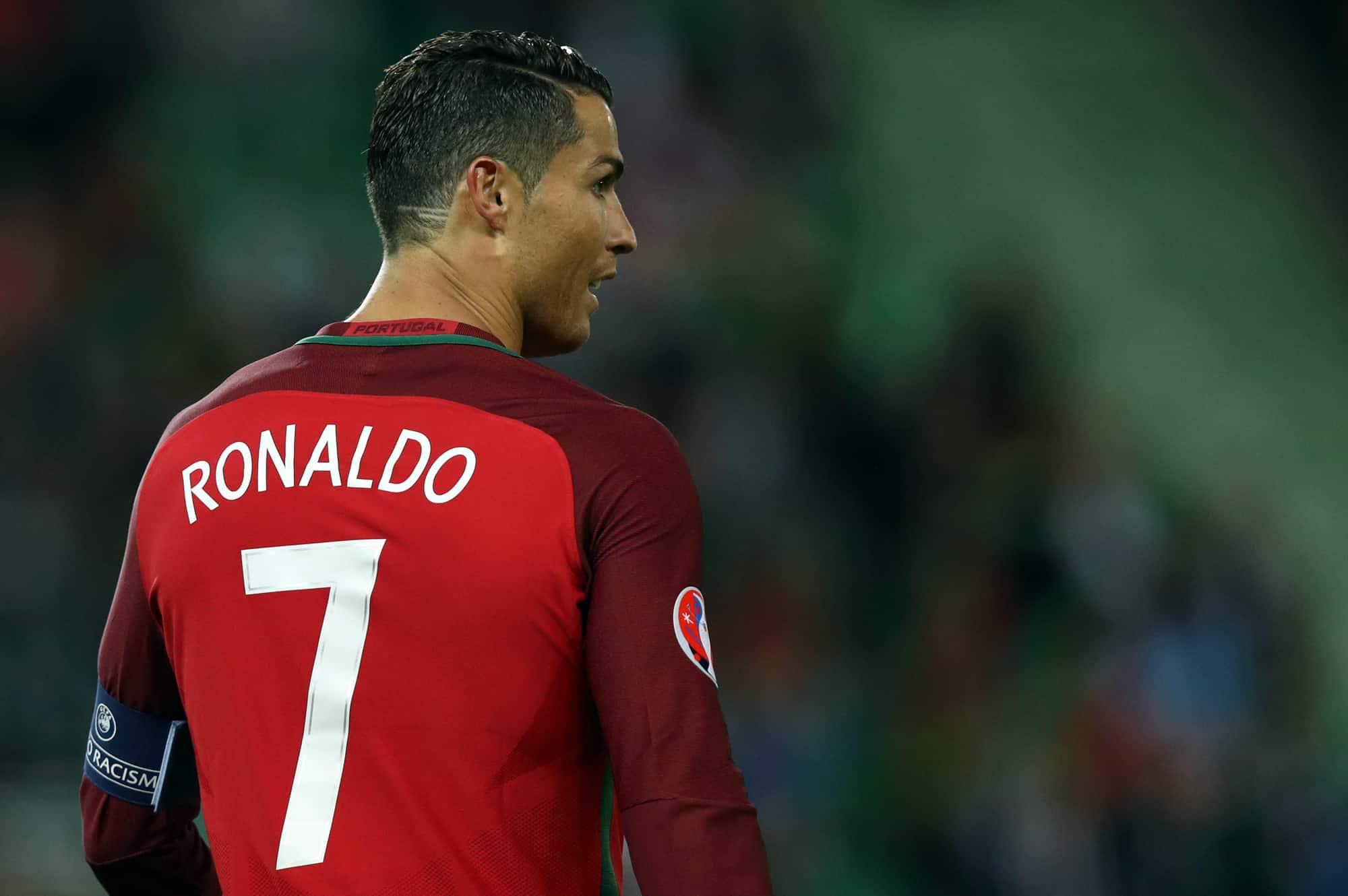 Portugal vs France Preview & Predicted Score