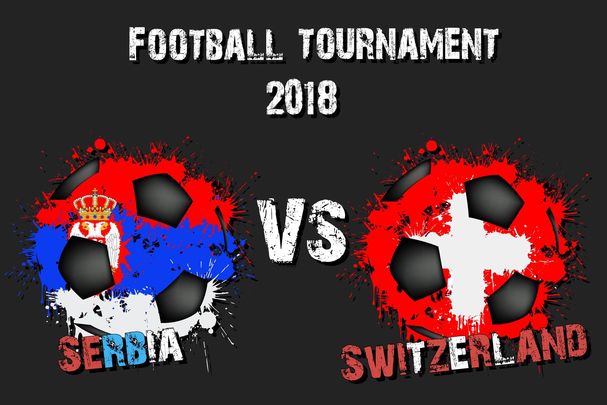 Serbia vs Switzerland Prediction