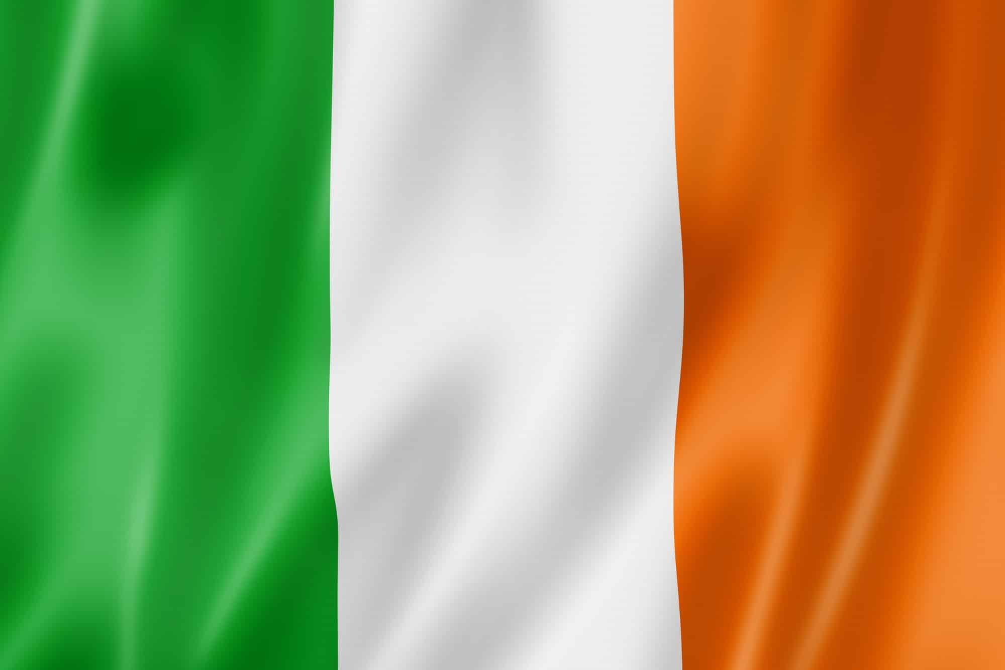 Irish Betting Sites Online