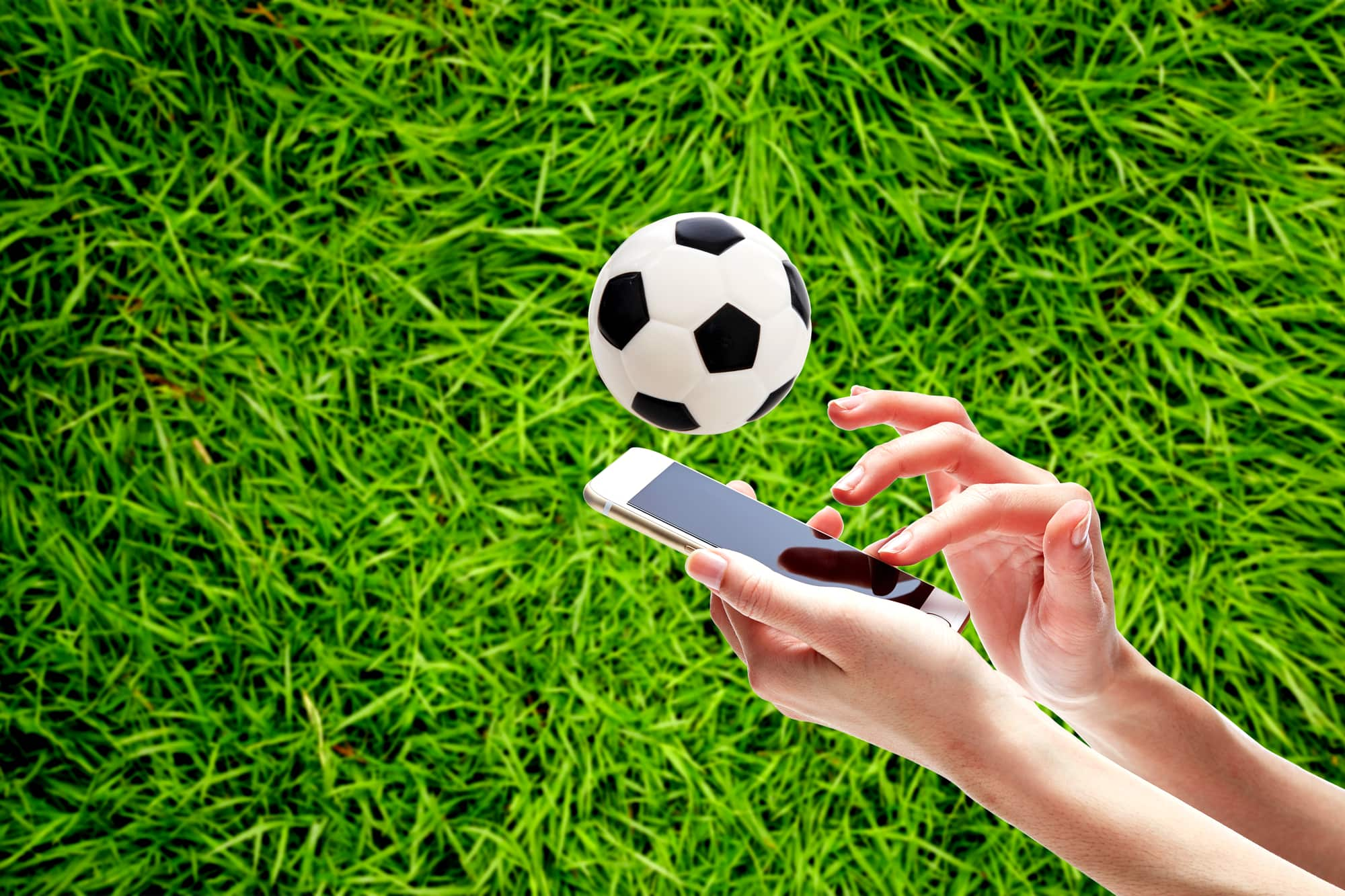 How to Place a bet365 Accumulator