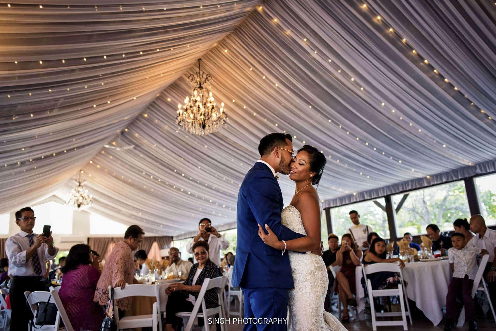 Ashgrove Acres Wedding Venue