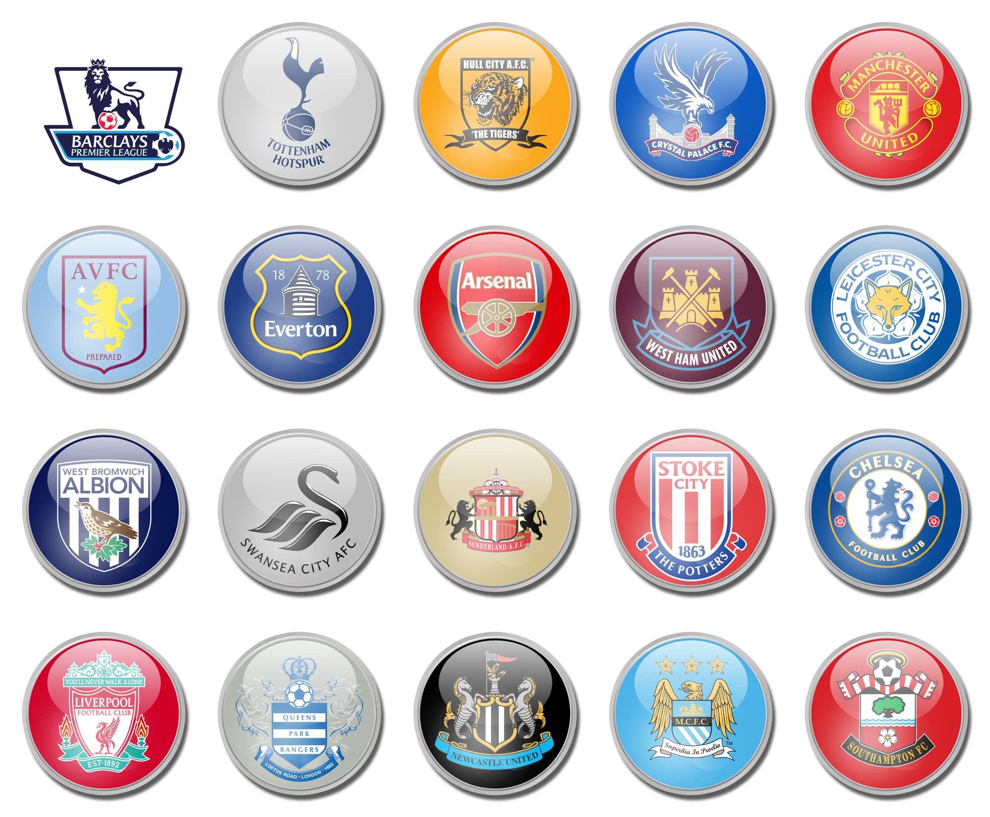 Premier League Restart set for June 17