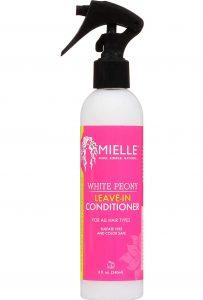 Mielle White Peony Conditioner