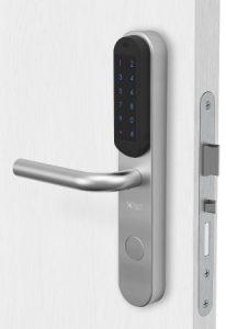 itec-deurschild-code