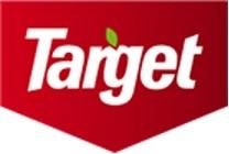 17 target 1