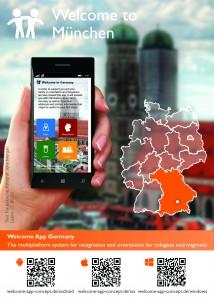 Welcome-App_Karte_BY_Munich_01