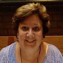 Mary Felasco