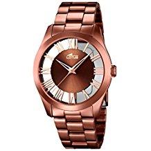relojes-de-cobre-hombre