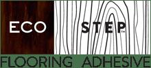 Eco Step Adhesive