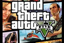 Photo of GTA 5 PATCH 1.03 RELEASED ON PS3 AND XBOX360