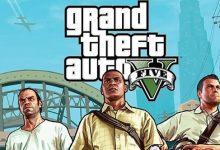 Photo of GTA 5 For Mac Release Date Rumors