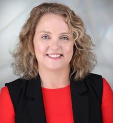 Lisa Vincent - NWBDA - Loan Officer