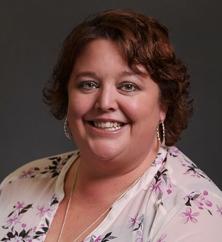 Angela Tompkins