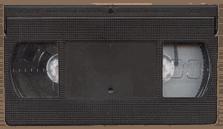 VHS Transfer, VHS to DVD, VHS to Digital, VHS to USB