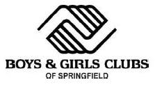 Springfield Boys and Girls Club