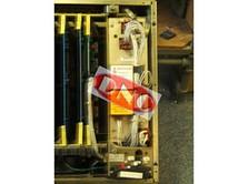 GE 2000 Control. GE parts discontinued