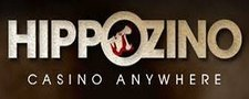 Hippozino Casino Review