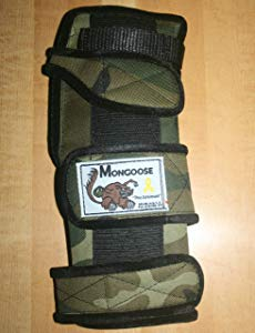 Mongoose-Optimum-Bowling-Wrist-Band-Support