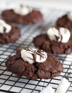hot-cocoa-cookies-3