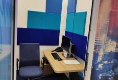 Projektowanie-budki-telefoniczne-do-biura3