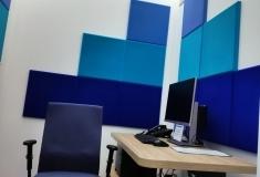 Projektowanie-budki-telefoniczne-do-biura6