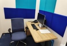 Projektowanie-budki-telefoniczne-do-biura8