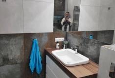 Projektowanie-wnętrz-łazienka-06