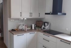 Projektowanie-wnętrz-Aleksandria-kuchnia2