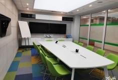 Projektowanie-wnętrz-sala-konferencyjna-4