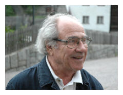 picture: jean baudrillard - 2004 - picture released into the public domain by the European Graduate School.