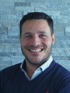Martino Tazza