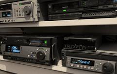 Video tape transfer to dvd or digital Kirkintilloch