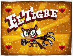 El_Tigre_main_title_card_by_mexopolis
