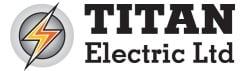 Titan Electric Victoria