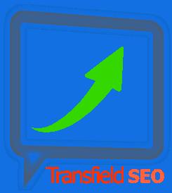 transfield-seo-logo