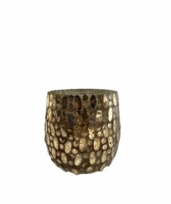 lechner-floristik-01-4.png