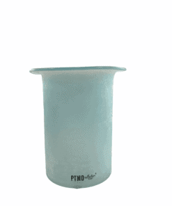lechner-floristik-54-7.png