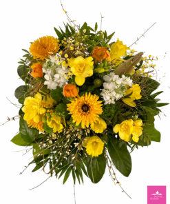 lechner-floristik__081351